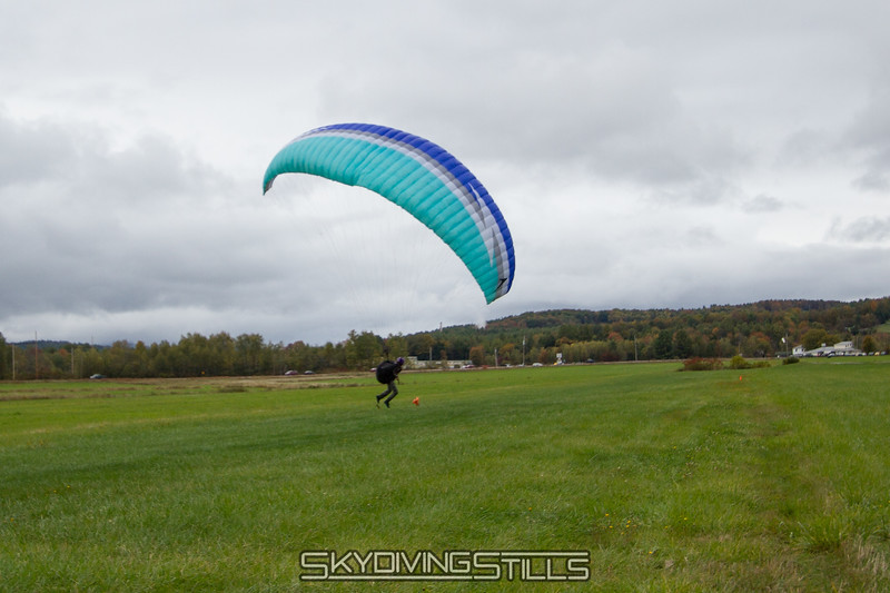2012-09-29_paragliding_0984