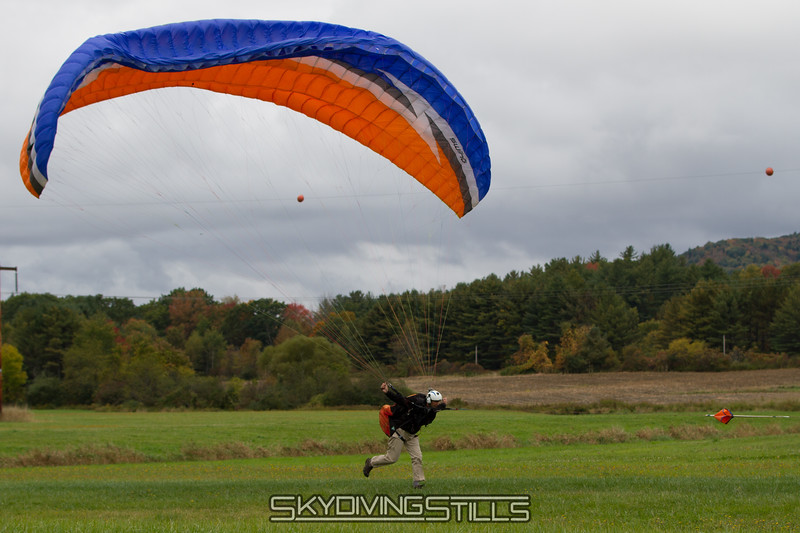 2012-09-29_paragliding_0887