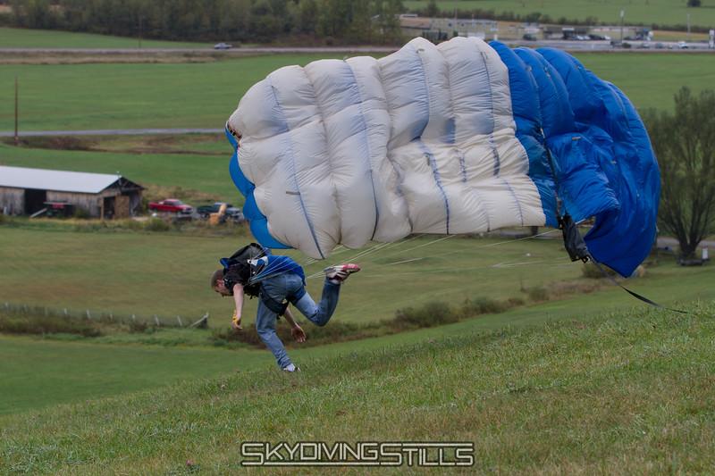 2012-09-29_paragliding_0261