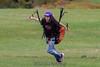 2012-09-29_paragliding_0688