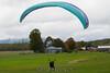 2012-09-29_paragliding_0849