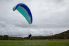 2012-09-29_paragliding_0940