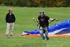 2012-09-29_paragliding_0680