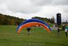 2012-09-29_paragliding_0488