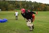 2012-09-29_paragliding_0509