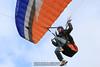 2012-09-29_paragliding_1316