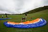 2012-09-29_paragliding_0442