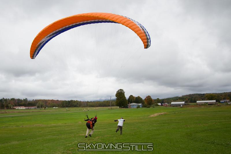 2012-09-29_paragliding_0430