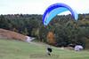 2012-09-29_paragliding_1690