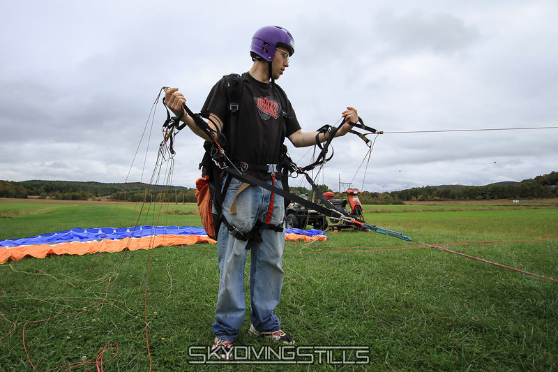 2012-09-29_paragliding_1035