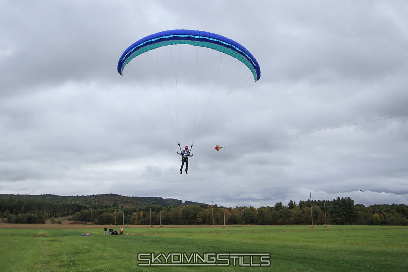 2012-09-29_paragliding_1126
