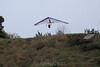 2012-09-29_paragliding_1599