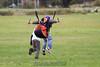 2012-09-29_paragliding_0339