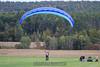 2012-09-29_paragliding_1386