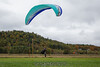 2012-09-29_paragliding_0957