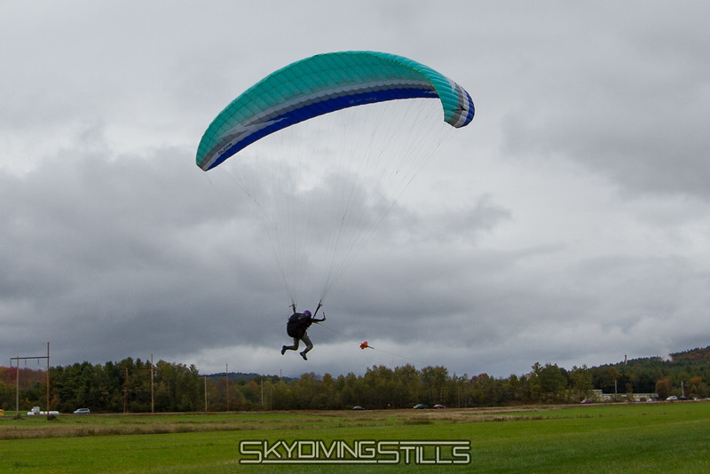 2012-09-29_paragliding_0978