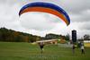 2012-09-29_paragliding_0495