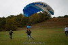 2012-09-29_paragliding_0116