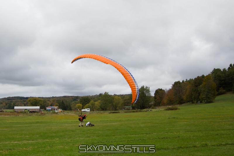 2012-09-29_paragliding_0541