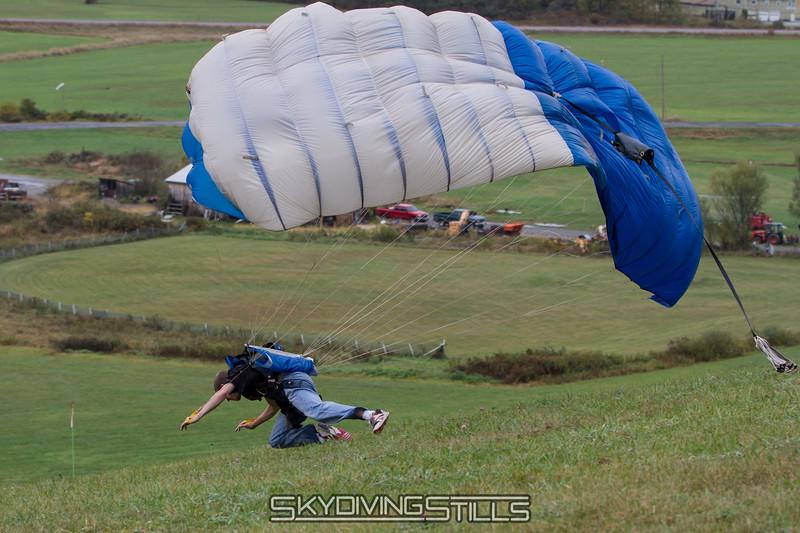 2012-09-29_paragliding_0263