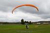 2012-09-29_paragliding_0649