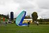 2012-09-29_paragliding_0457