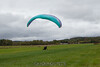 2012-09-29_paragliding_0982