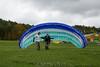 2012-09-29_paragliding_0557