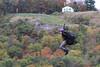 2012-09-29_paragliding_1694