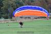 2012-09-29_paragliding_1526