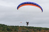 2012-09-29_paragliding_1300