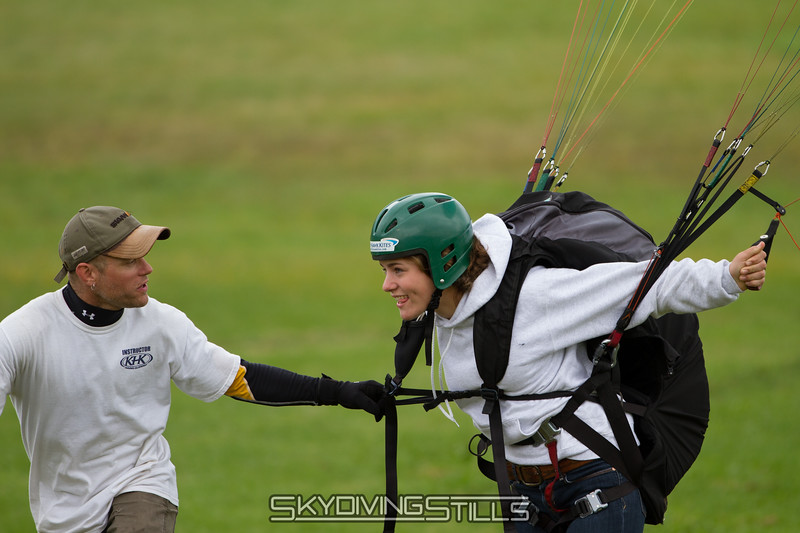 2012-09-29_paragliding_0755