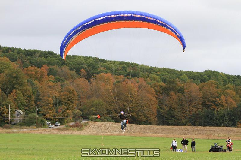 2012-09-29_paragliding_1294