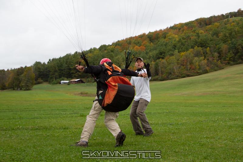 2012-09-29_paragliding_0419
