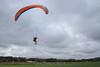 2012-09-29_paragliding_1148