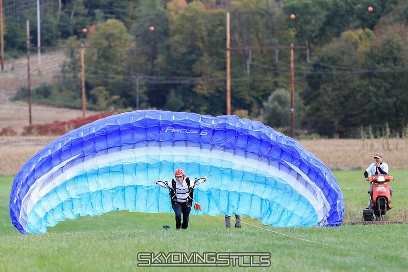 2012-09-29_paragliding_1221