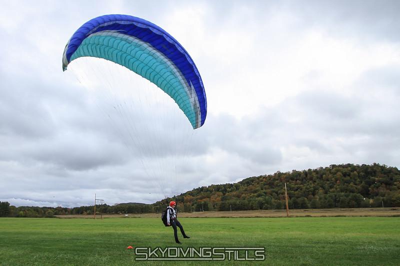 2012-09-29_paragliding_1136