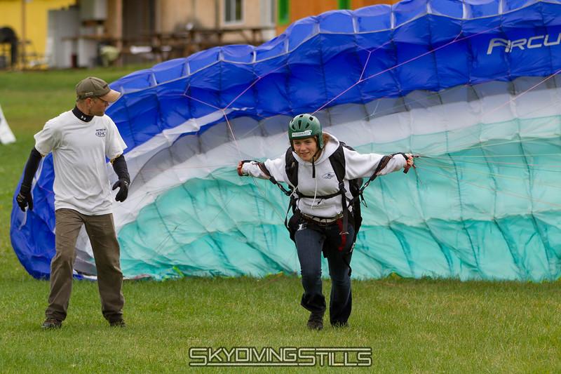 2012-09-29_paragliding_0731