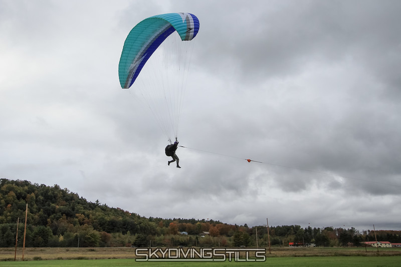 2012-09-29_paragliding_1013