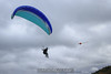 2012-09-29_paragliding_1167