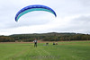 2012-09-29_paragliding_1094