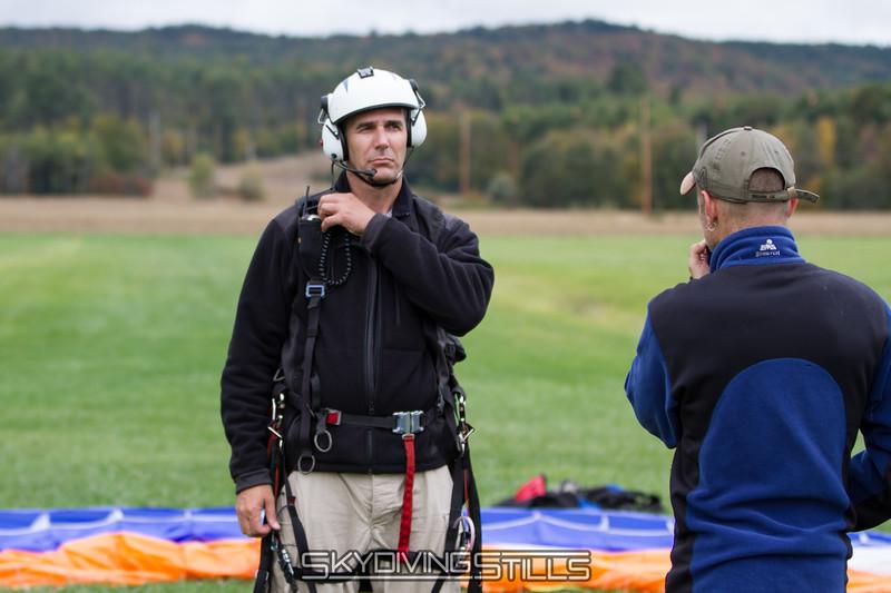 2012-09-29_paragliding_0859