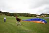 2012-09-29_paragliding_0404