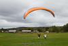 2012-09-29_paragliding_0538