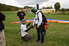2012-09-29_paragliding_0622