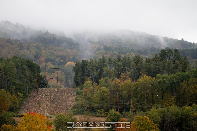 2012-09-29_paragliding_0146