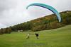 2012-09-29_paragliding_0610