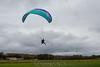 2012-09-29_paragliding_0972