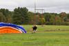 2012-09-29_paragliding_0878