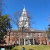 Maryland State Capital